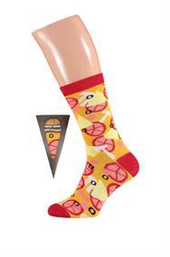 sokken heren