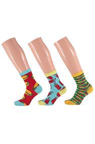 sokken jongens