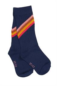 sokken meisjes
