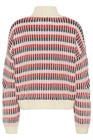 sweater dames