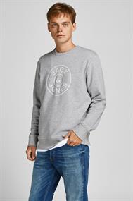 sweater heren