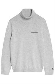sweater jongens