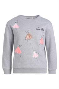 sweater meisjes