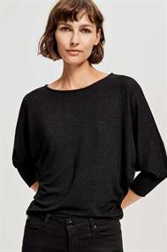 t-shirt dames