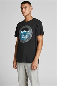 t-shirt heren